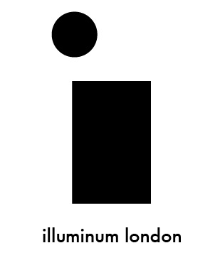 Illuminum London