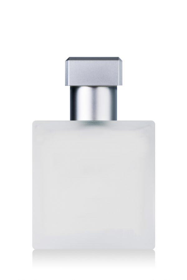 Cashmere Musk