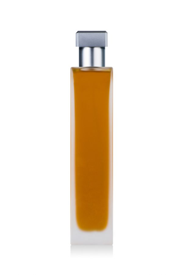 White Saffron
