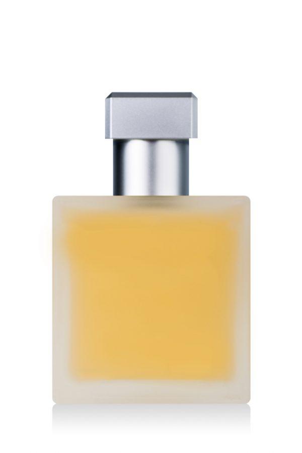Saffron Amber